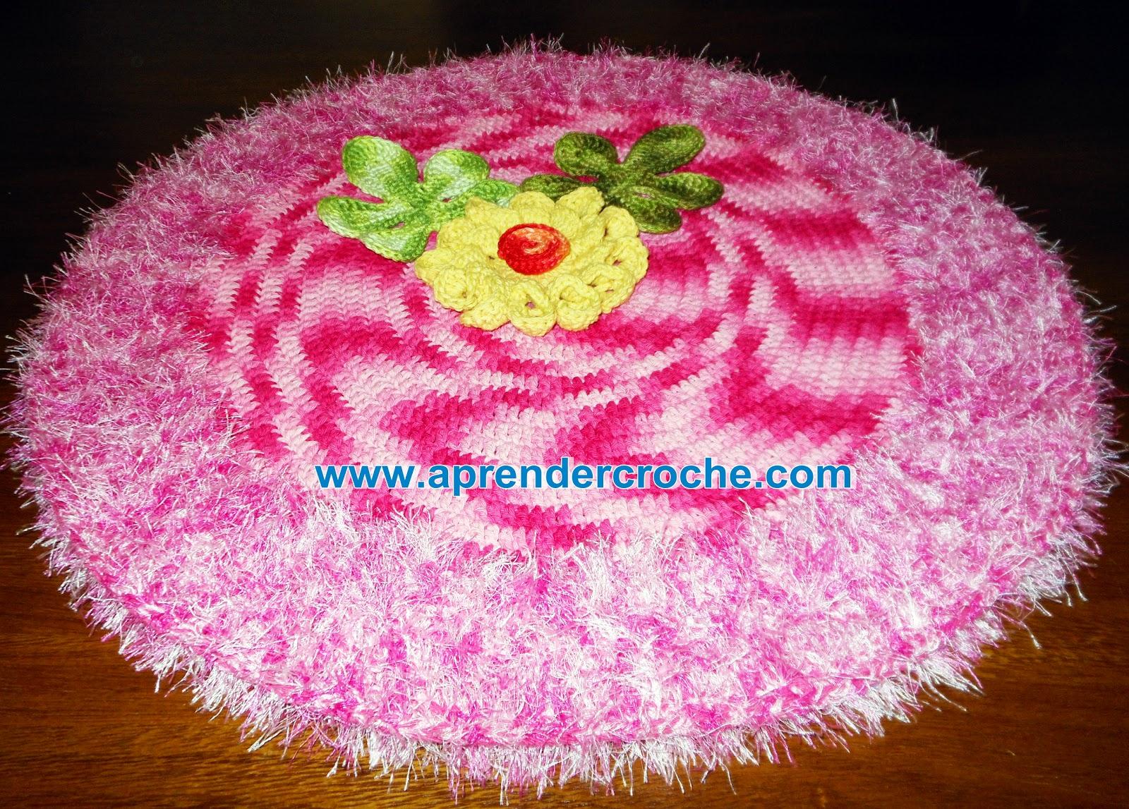 decore flores dvd edinir croche loja curso de croche frete gratis #BC0F3E 1600x1147 Balança Para Banheiro Frete Gratis