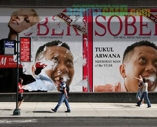 http://1.bp.blogspot.com/-MP3ro6iFWws/T5i_-7hgy9I/AAAAAAAAfaQ/3nZ4An0AVx8/s1600/tukul+arwana.jpg