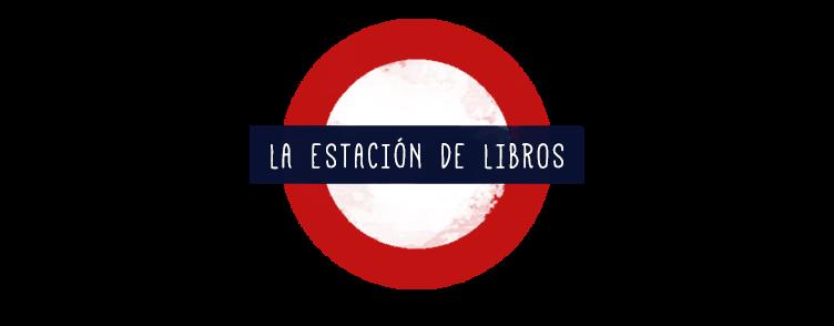 La Estación de Libros