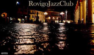 Rovigo  Jazz Club
