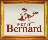 Petit Bernard