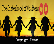 DT The Sisterhood of Crafters