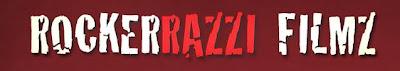 RockerRazzi Filmz