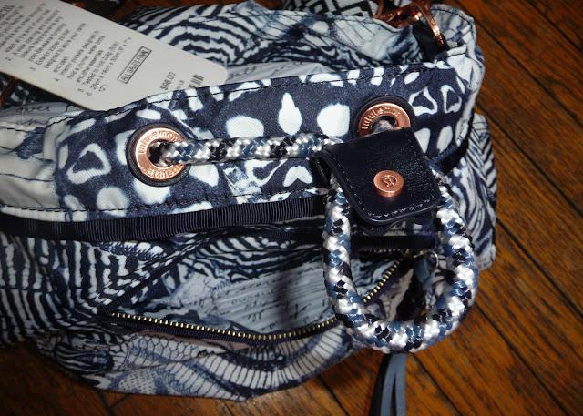 lululemon-wanderlust-diversity-bag
