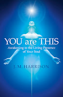 http://www.amazon.com/YOU-are-THIS-Awakening-Presence/dp/1785350986/