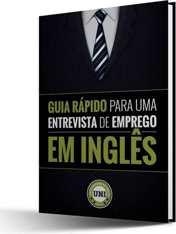 http://www.falaringlesonline.com.br/guia-rapido-entrevista-dg/