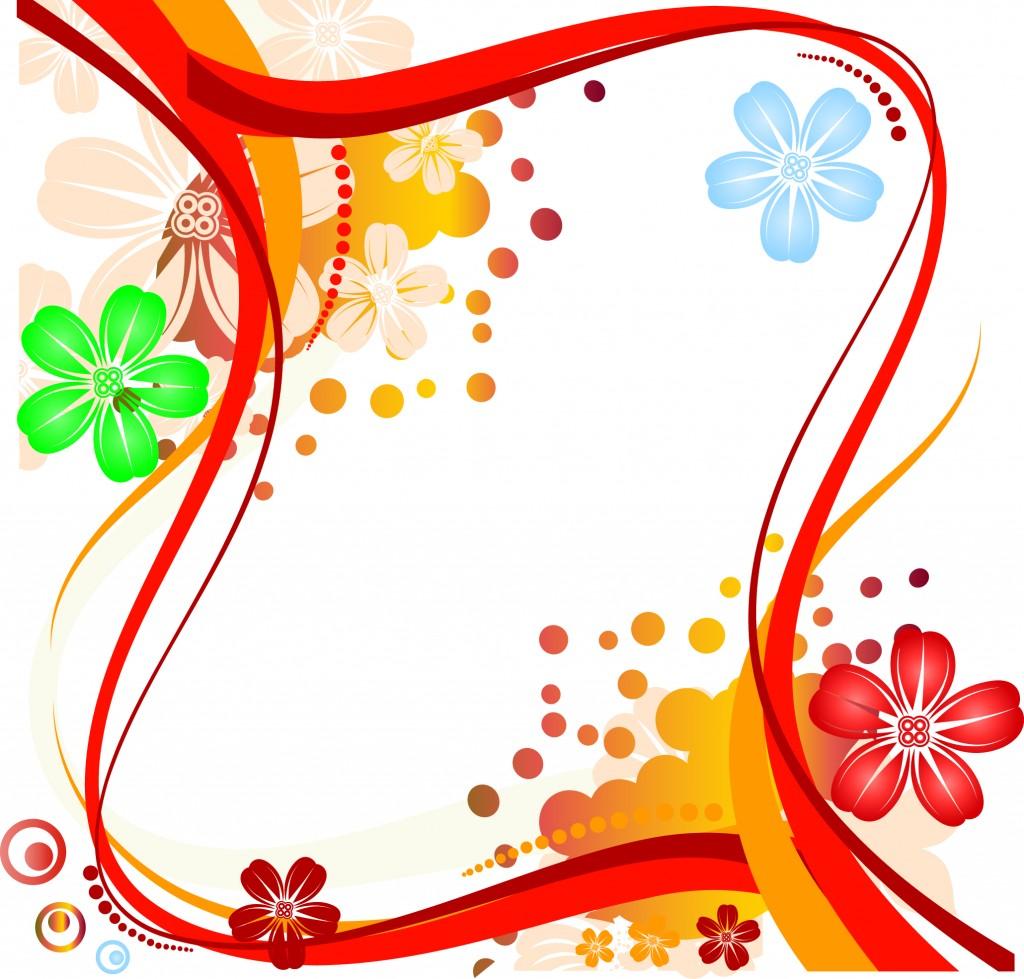 Backgrounds For Frame Design Backgrounds | www.8backgrounds.com