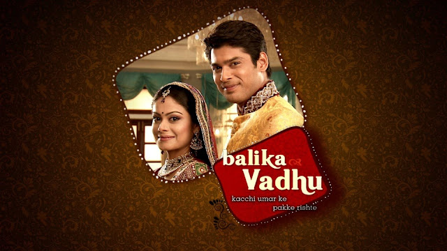 Balika Vadhu 15th December 2015 Latest Episode HD