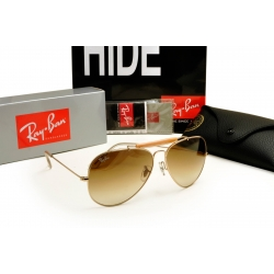 ray ban outdoorsman 7rhj  Ray Ban Outdoorsman  Ray Ban Malaysia  Sunglasses Sales