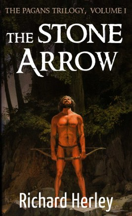 The Stone Arrow (1978)