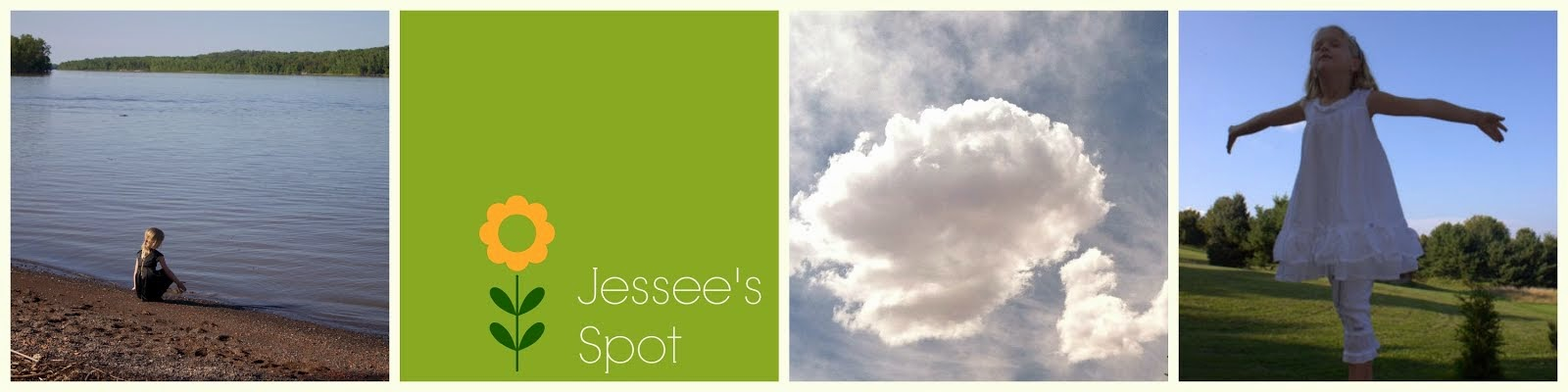 jessee's spot