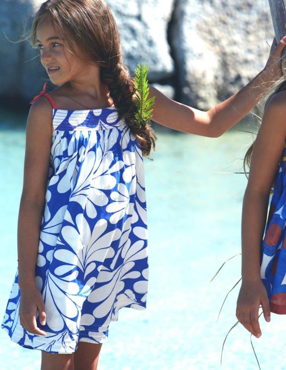 Boden dresses