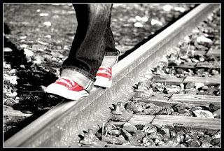 خطوات أمل