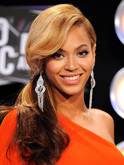 Beyonce 2013 images