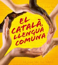 11 raons pel català!