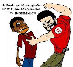 DEMOCRACIA BRASILEIRA 2