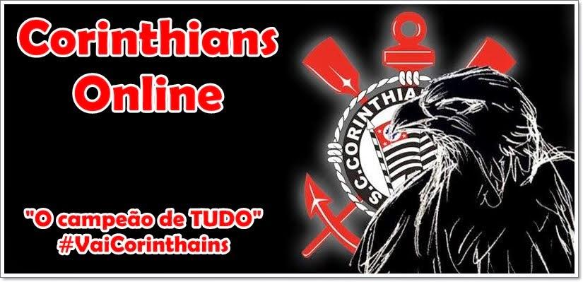 Corinthians Online
