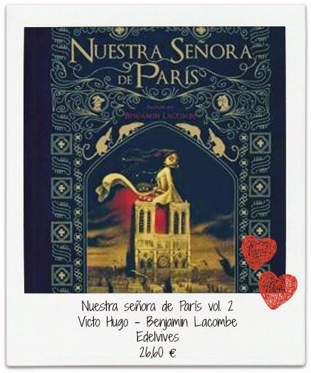 http://libros.fnac.es/a915005/Victor-Hugo-Nuestra-Senora-de-Paris-2