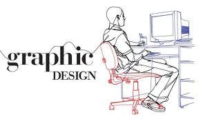 graphic designer dubai