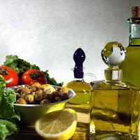 rimedi naturali depressione alimentazione mediterranea