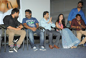 Premalo ABC Movie Audio Release Function-thumbnail-11