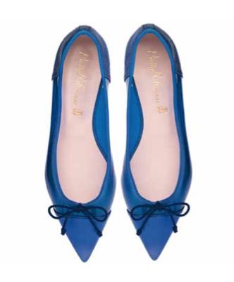 PrettyBallerinas-BailarinasPunta-Elblogdepatricia-shoes-scarpe-calzature-calzado