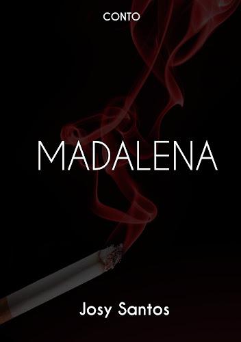 Conto - Madalena