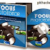Focus Photoeditor 6.5 Download