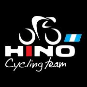 HINO, Cycling Team