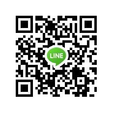 โทร081-374-5428