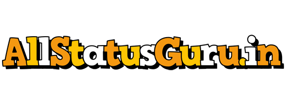 AllStatusGuru