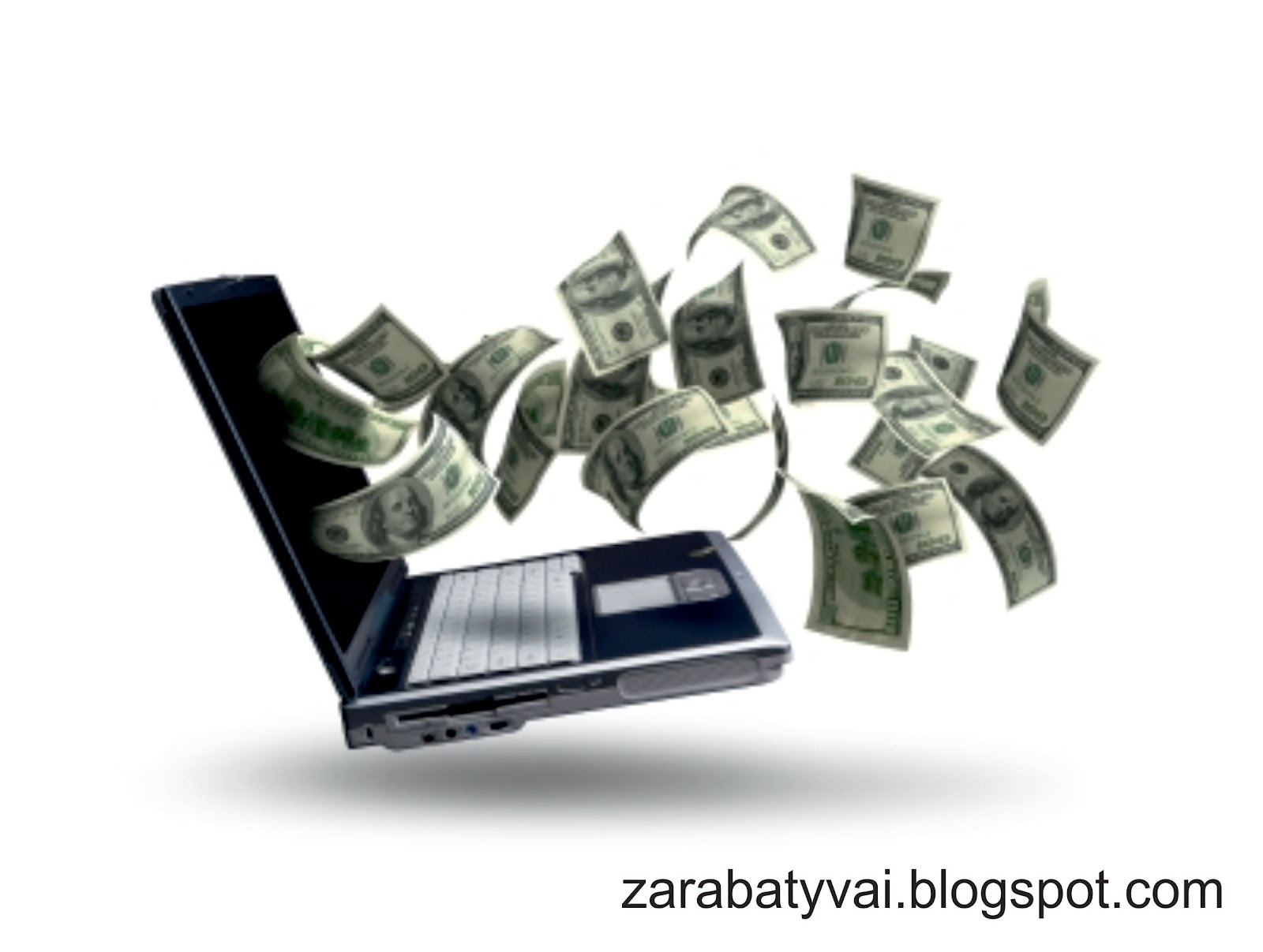 Как в инете заработать деньги