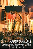 Semana Santa de Benalmádena 2014