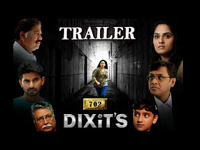 702 Dixit's (2016) Gauri Nigudkar Pallavi Patil