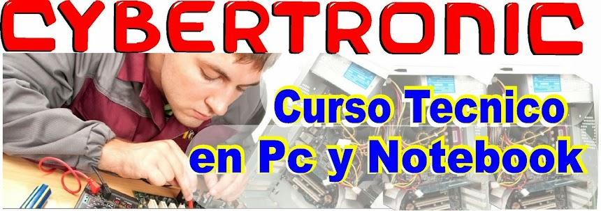 Montaje de PC