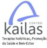 CENTRO KAILAS