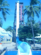 Beach ParkFortaleza