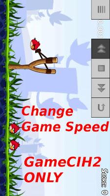 GameCIH v3.0.0 Apk App