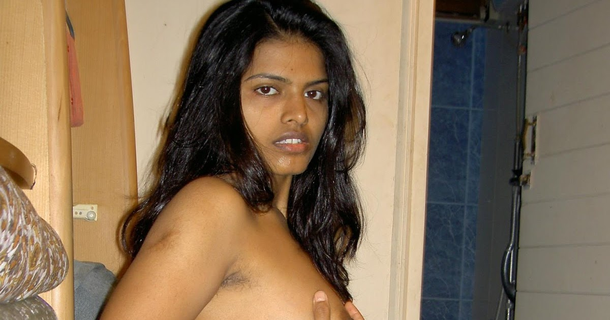 Srilankan nude aunty That's the