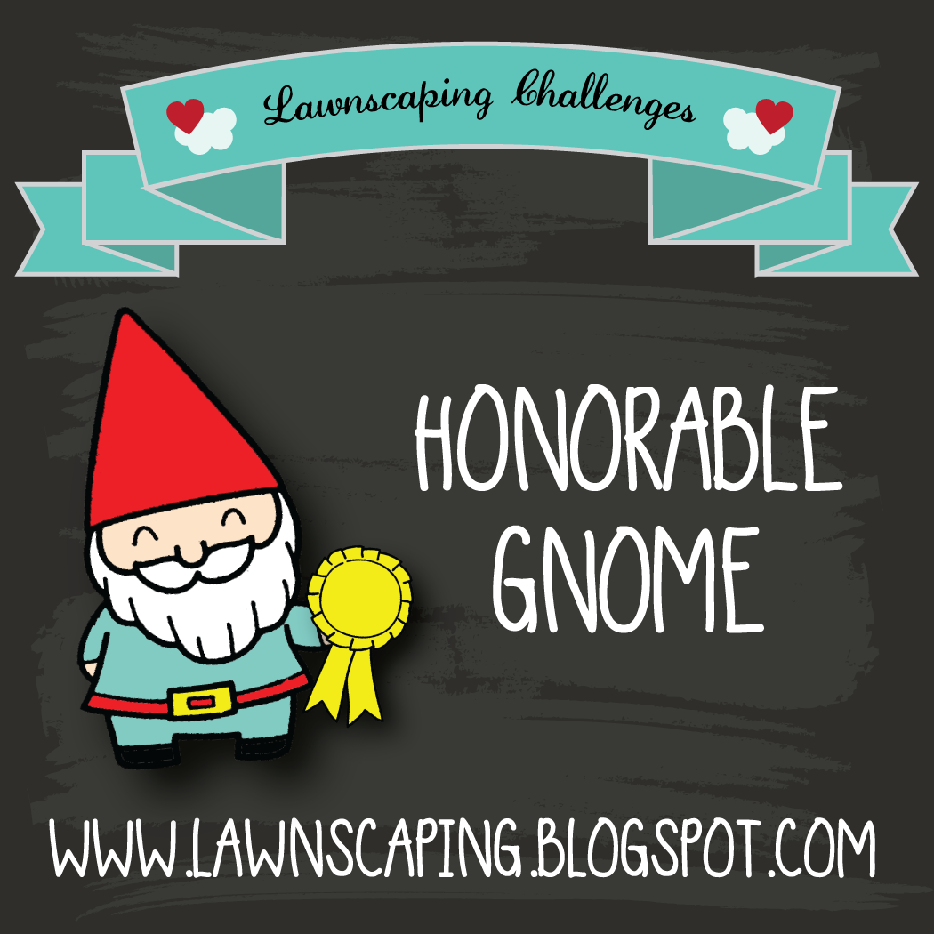 Honorable Gnome