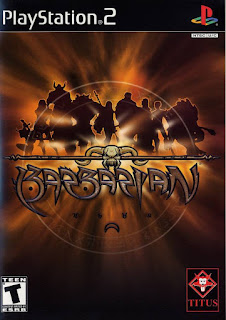 Free Download Games Barbarian ps2 iso Untuk komputer full version zgas-pc