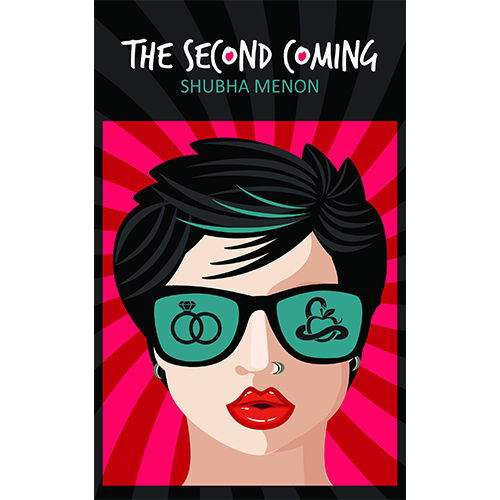 The Second Coming (Shubha Menon) - Review