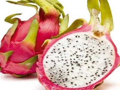 Frutas exoticas - Frutas tropicales y exoticas ...