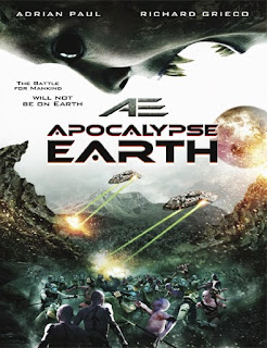 Ver AE: Apocalypse Earth online