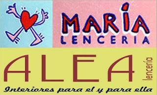 www.alealenceria-intimo.es