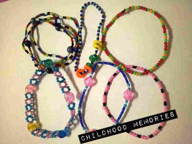 vintage-childhood-bracelet