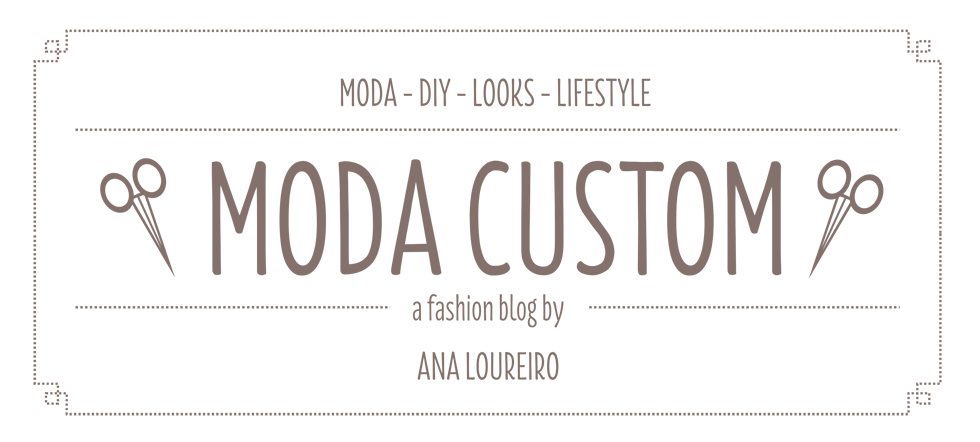 Moda Custom