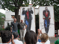 Serge Teyssot-Gay Paul Bloas