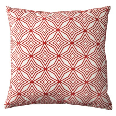 Target 39 s bogo 50 off home d cor event driven by decor Red home decor target