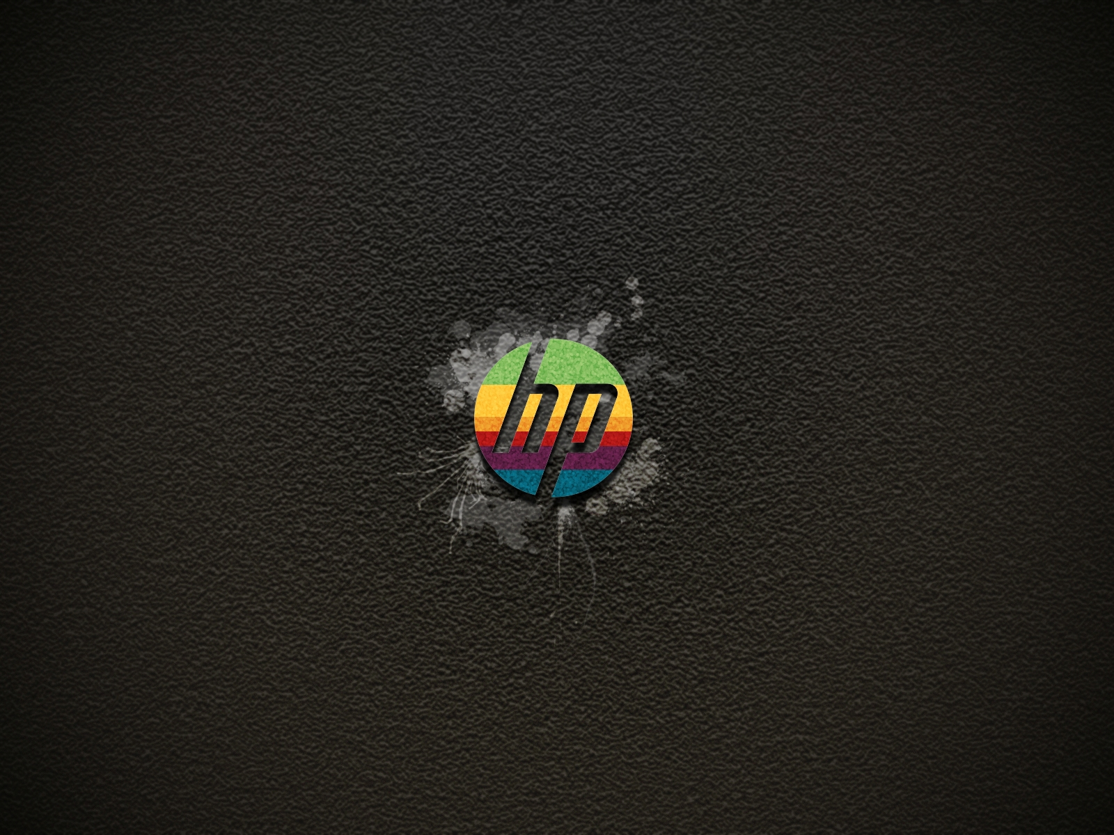 http://1.bp.blogspot.com/-MPaolQEYFHY/TjvmbgEKKnI/AAAAAAAAApU/iNU1VEnxqzE/s1600/hp-color-logo-wallpapers_21030_1600x1200.jpg